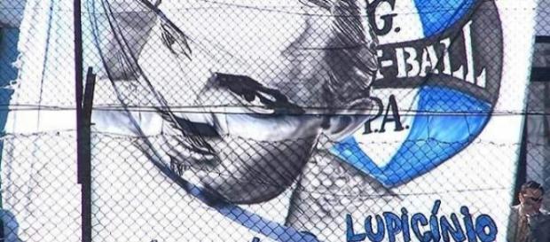 Lupicínio Rodrigues criou o hino do Grêmio e virou ícone da torcida