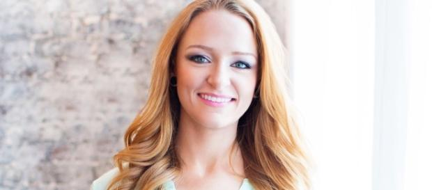 Maci Bookout Is So Ready for a Proposal: 'What Is the Deal?' - Us ... - usmagazine.com