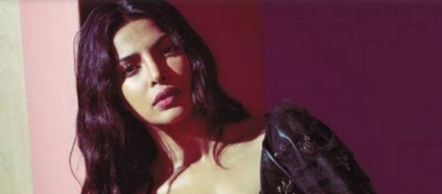 Priyanka Chopra and Latest Bollywood News, Actresses, Actors, Movies ... - indiatimes.com