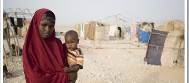 Saiba em quais países as mulheres não são respeitadas e nem bem tratadas.