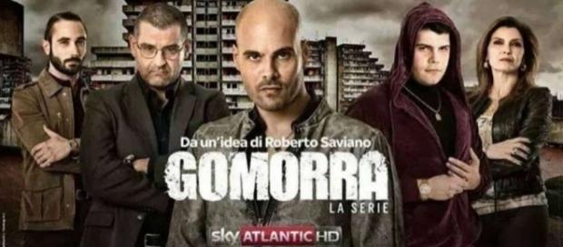 Sky annuncia le nuove serie tv per l'anno 2016/2017