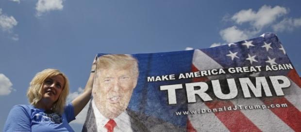 Why Do People Support Donald Trump? - The Atlantic - theatlantic.com