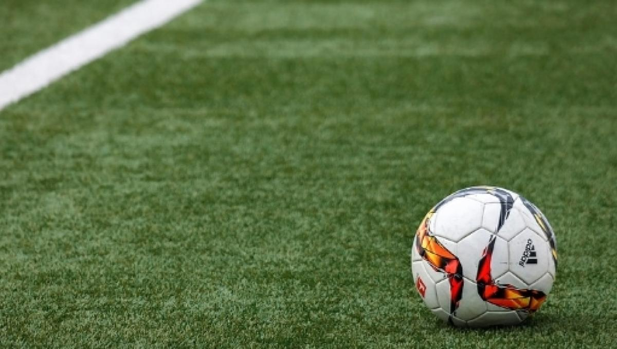 Diretta Tv Sampdoria Milan 16 09 A Che Ora E Dove Vederla
