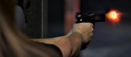 Empresário encenou assalto para encobrir a tentativa de homicídio