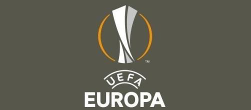 2ª giornata della fase a gironi di Europa League