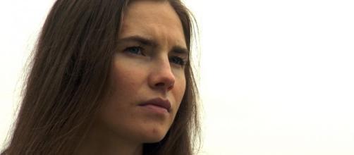 Amanda Knox, sulla sua vicenda un nuovo film documentario.
