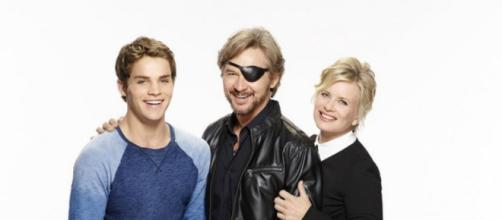 Days Of Our Lives': Joey's Life Is In Danger — Will Steve And ... - inquisitr.com