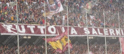 La partita per antonomasia: Salernitana-Vicenza, Serie B | Sport ... - sportpeople.net streaming gratis info