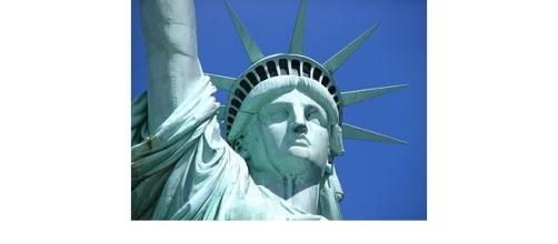 Lady LibertyPhoto Credit: En.Citizendium.org