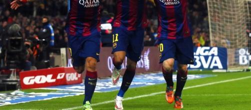Leganés x Barcelona: assista ao jogo ao vivo na TV e online
