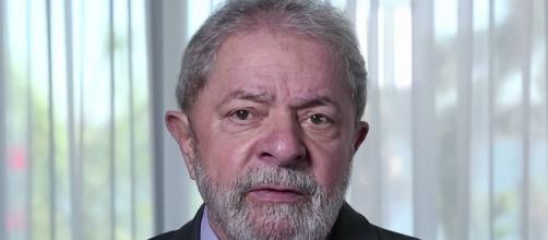 Moro decide até segunda sobre denúncia contra Lula