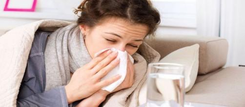 rimedi naturali contro il naso chiuso