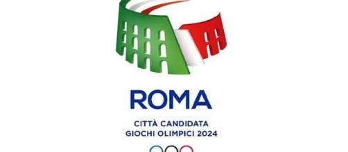 Roma2024 una scelta per il Paese.