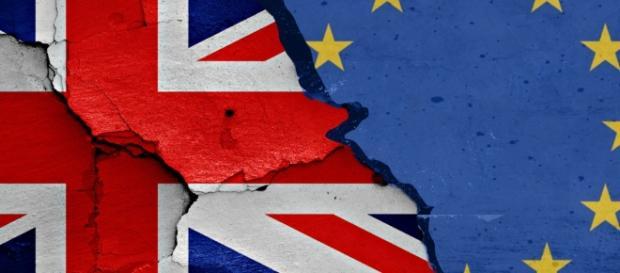 Brexit: tensioni tra Londra e Bruxelles - businessoffashion.com