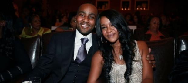Bobbi Kristina Brown: Nick Gordon 'Consistently Prohibited' from ... - go.com