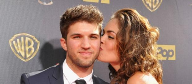 Could Kelly Thiebaud and Bryan Craig Have Baby On The Way? 'GH ... - inquisitr.com
