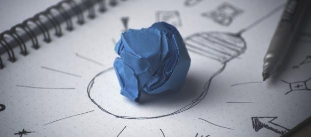 Creativity and innovative thinking should be emphasized in schools / Photo via pixabay.com