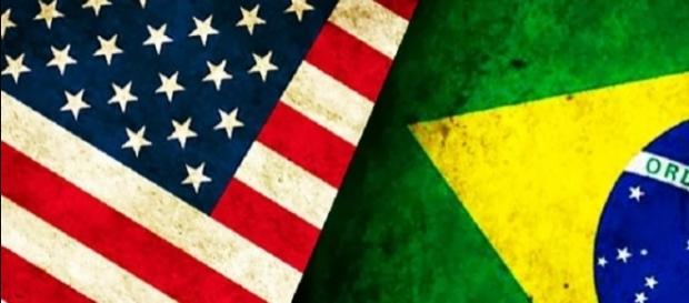 Diferenças entre morar nos EUA e no Brasil