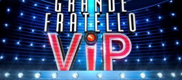 Diretta Grande Fratello VIP 2016 24 ore su 24