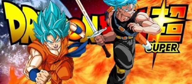 El manga 16 vaticina un punto de inflexión dentro del los próximos episodios de DBS.