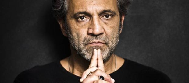 Encontrado o corpo do ator Domingos Montagner, 54 | VEJA.com - com.br