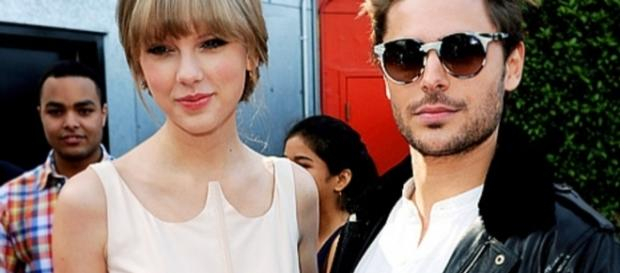 Este pode ser o mais novo casal de Hollywood