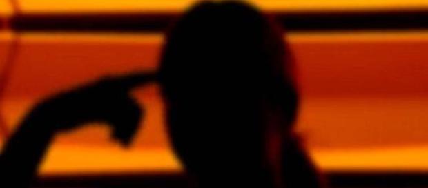 Estudante de 11 anos é estuprada ao deixar a escola