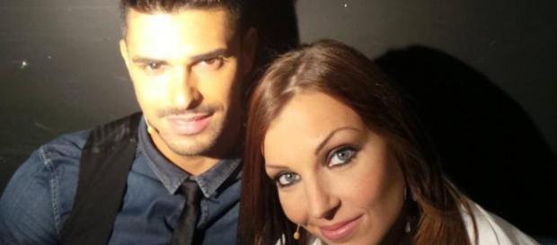 Gossip Cristian e Tara matrimonio