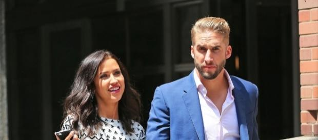 Kaitlyn Bristowe Is Ready to Be Soccer Mom to Shawn Booth's Kids ... - extratv.com