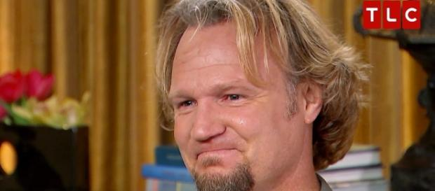 Kody Brown will do anything to keep 'Sister Wives' on-air! Phote: Blasting News Library - Us Weekly - usmagazine.com