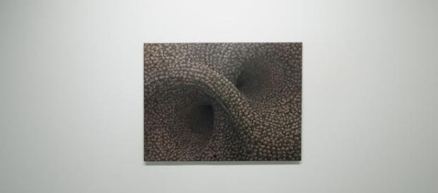 Fotografia - proiecție a realității, artă şi destin
