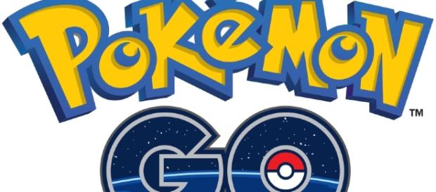New Pokemon Go Features Detailed, First Screens Released - GameSpot - gamespot.com