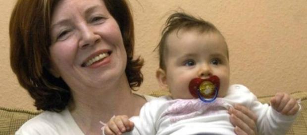Postergar la maternidad con ayuda de la ciencia