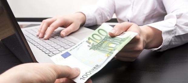 Rimborso canone Rai: come funziona la procedura online dell'Agenzia delle Entrate