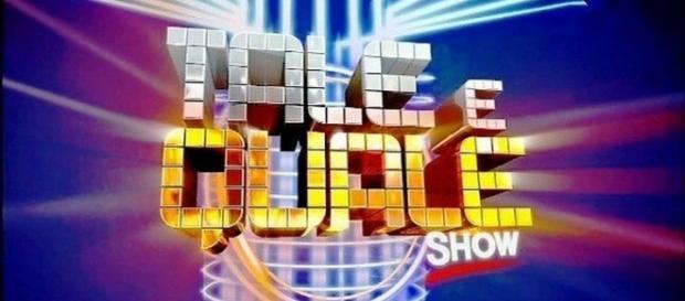 Tale e Quale Show 2016: anticipazioni, data fine, concorrenti e giuria.