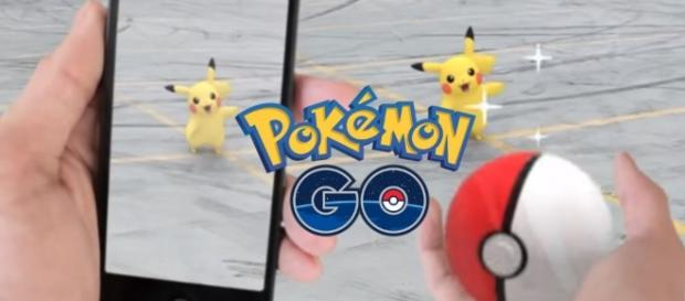 The CIA's 'Pokémon Go' App is Doing What the Patriot Act Can't ... - corbettreport.com