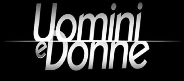 Uomini e Donne 2016 news trono classico