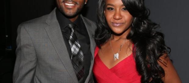 Whitney Houston Estate: Who Will Inherit Bobbi Kristina Brown's ... - hollywoodlife.com