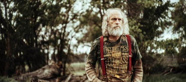 Z Nation- Season 3 Premiere Preview 'No Mercy', Photo: Blasting News Library - Three If By Space - threeifbyspace.net