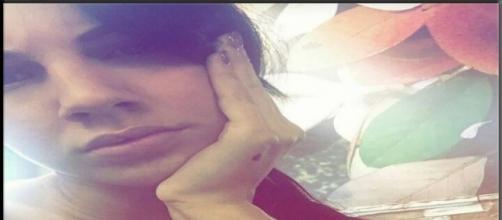 Andrea Damante parte per il Grande Fratello Vip: il commovente video di Giulia De Lellis