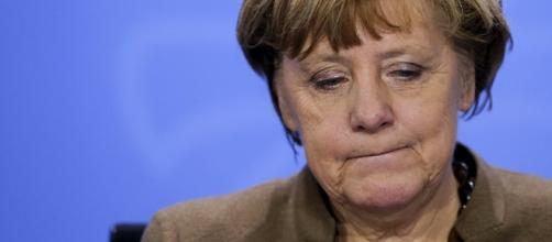 Angela Merkel in 'Political Earthquake' as Right-Wing AfD ... - sputniknews.com