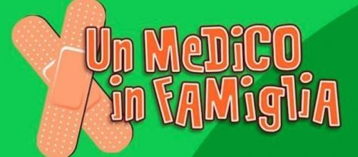 Anticipazioni Finale di Un medico in famiglia 10
