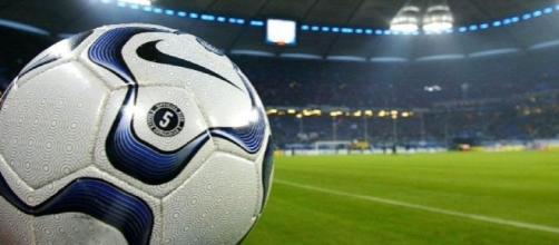 Calcio pronostici sugli over di oggi 21 settembre