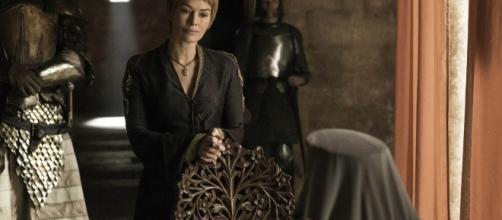 """Game of Thrones Season 6 Episode 10 """"The Winds of Winter ... - heatst.com"""