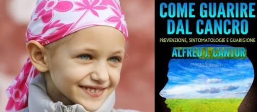 Giuliano Gil : Cancro. E' possibile salvarsi senza chemio? - blogspot.com