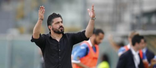 Pronostici della quinta giornata di Serie B