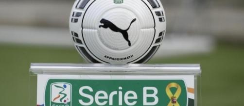Risultati 1° Giornata Serie B e Classifica 28-8-2016 | Stadiosport.it - stadiosport.it