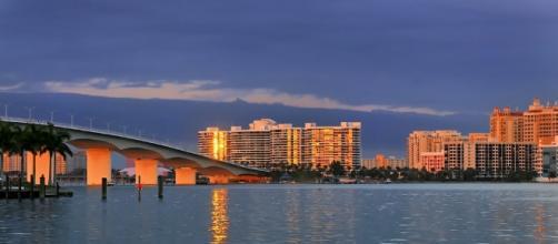 Sarasota Florida Real Estate - SarasotaFloridaRealEstate.com - sarasotafloridarealestate.com