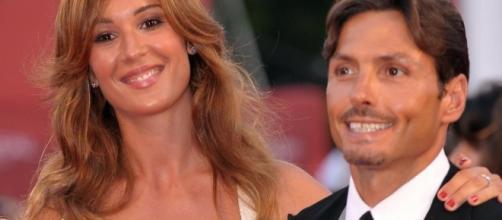 Silvia Toffanin in crisi con Piersilvio Berlusconi?