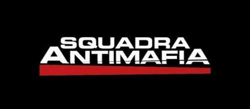 Squadra Antimafia: anticipazioni
